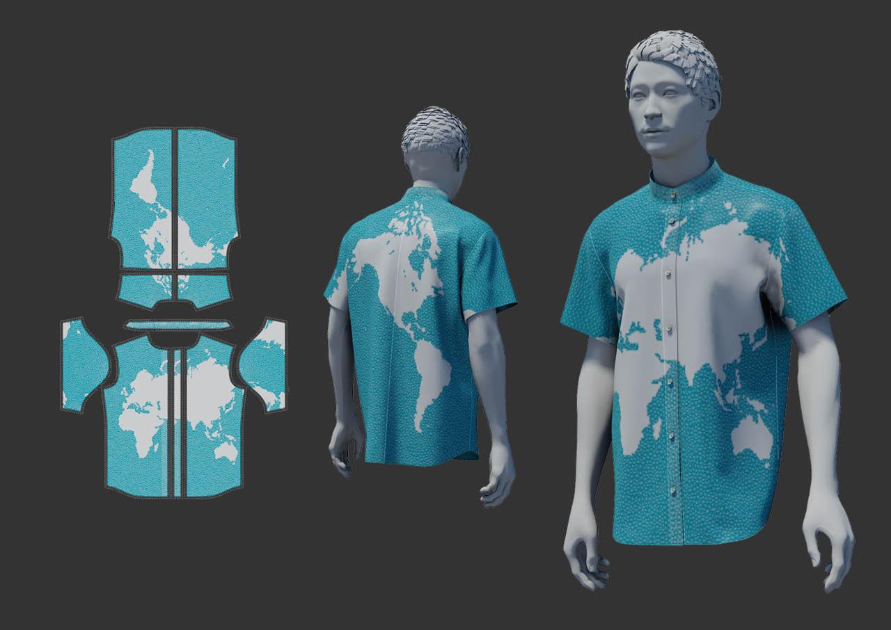 allov_shirt_05b