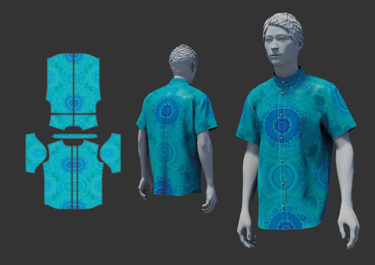 allov_shirt_06b