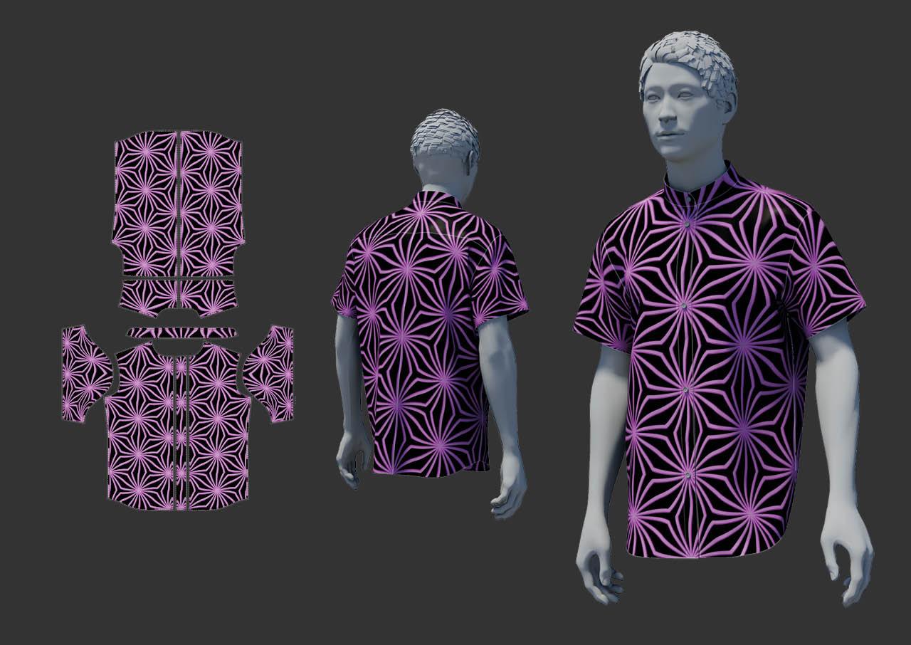 allov_shirt_08b