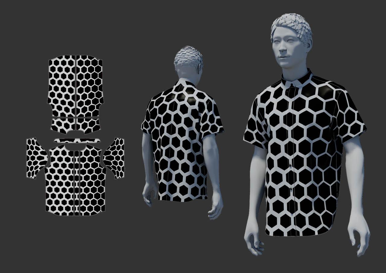 allov_shirt_09b